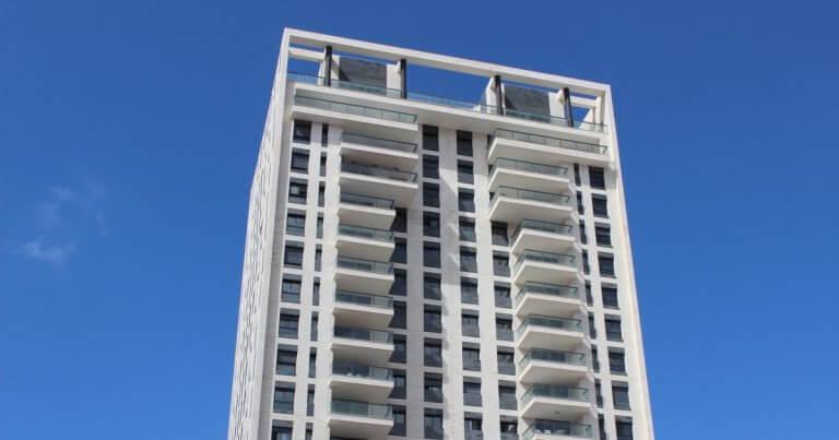דירות להשקעה ברב קומות