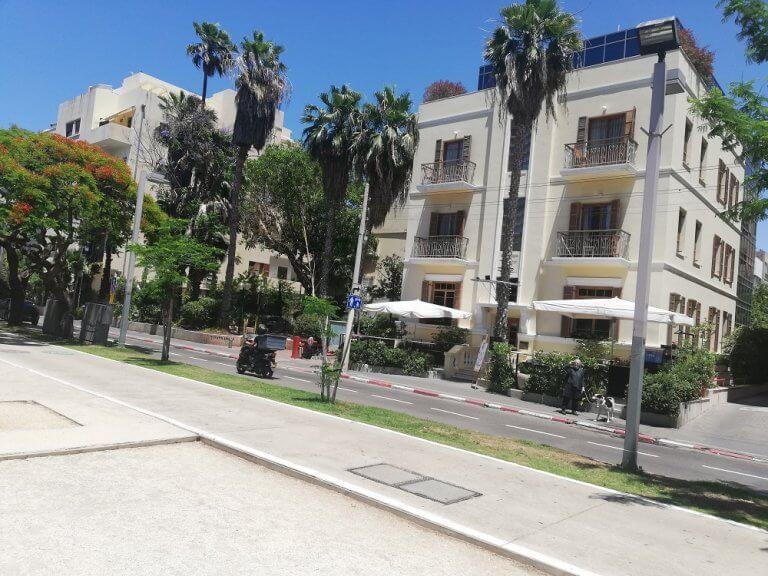 Квартиры в Израиле 3
